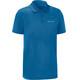 Gonso Harbor Koszulka kolarska, krótki rękaw Mężczyźni niebieski